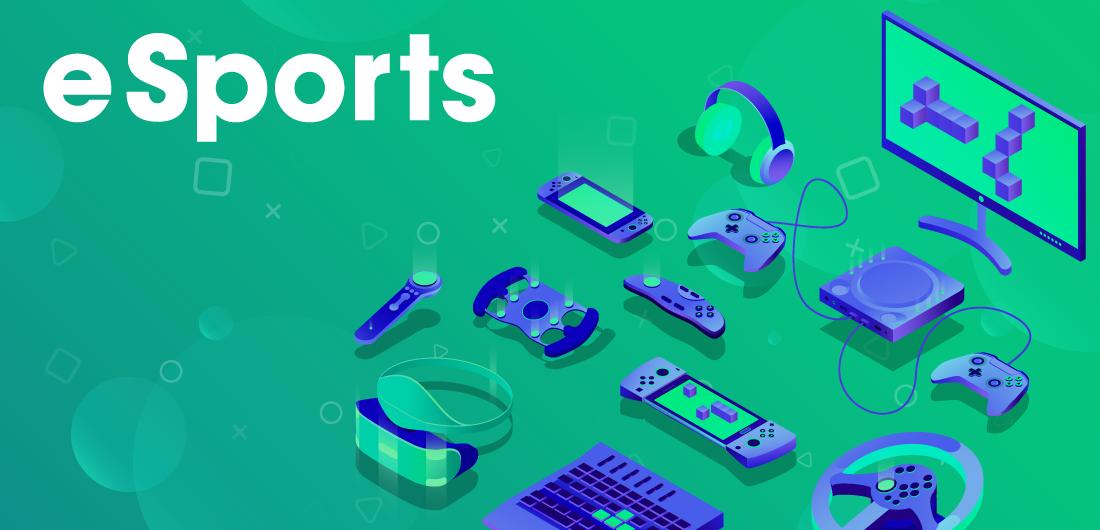 AZ eSports事業関連