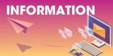 Yahoo! DMP取り扱いパートナー「認定データビジネスパートナー」認定のお知らせ
