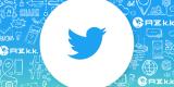 Twitter広告認定代理店としてサービス提供開始のお知らせ